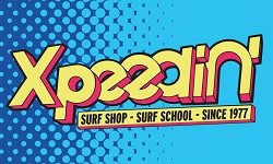 Xpeedin Surf Shop - Surf School (Somo, Cantabria, Spain)