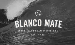 Blanco Mate Studio is an independent visual studio based in the North of Spain.